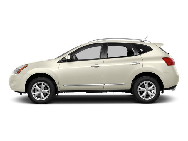 used crossover select city in inventory fwd bossier owned rogue pre s nissan
