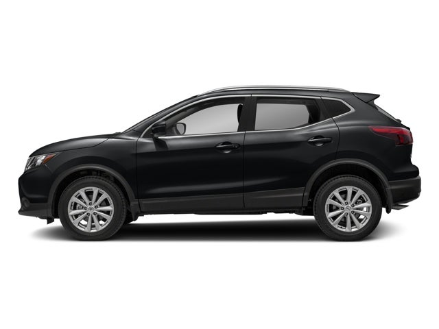 2018 nissan rogue sport s | nissan of cookeville | jn1bj1cp0jw500648