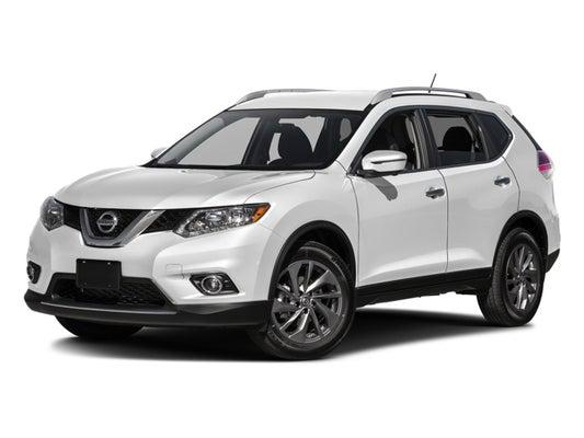 2013 Nissan Rogue Tire Size >> 2013 Nissan Rogue Tire Size 2020 New Car Models And Specs