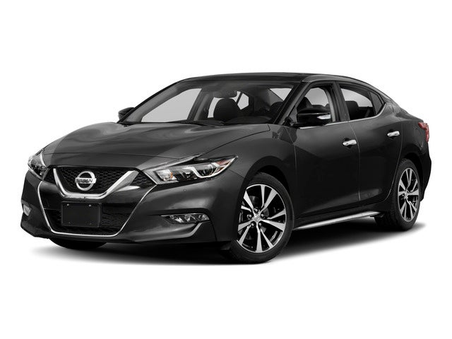 Nissan 2018 >> 2018 Nissan Maxima 3 5 Sl Nissan Of Cookeville 1n4aa6ap3jc408028