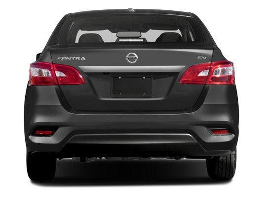 Www Nissanofcookeville Com Assets Stock Expanded W