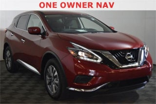 Nissan Vehicle Inventory | Nissan of Cookeville Dealer (Page 4)