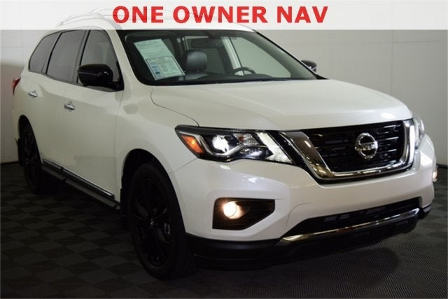 Nissan Vehicle Inventory   Nissan of Cookeville Dealer (Page 34)