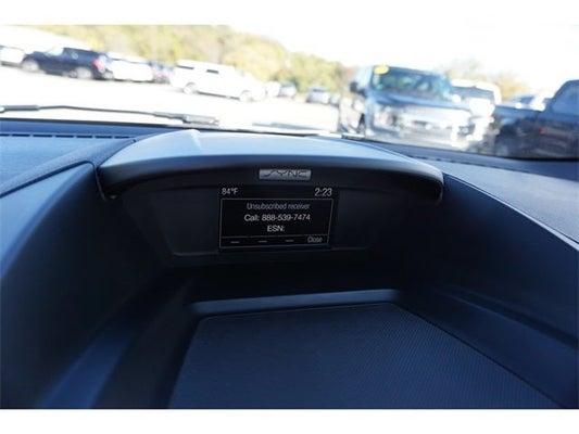 2017 Ford Escape Se Nissan Of Cookeville 1fmcu9g96hud45639