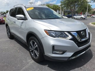 Nissan Vehicle Inventory   Nissan of Cookeville Dealer (Page 5)