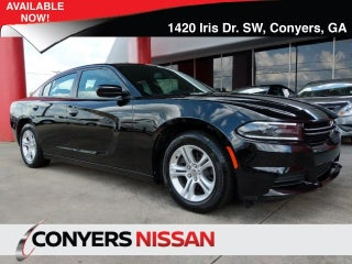 Nissan Vehicle Inventory | Nissan of Cookeville Dealer (Page 6)